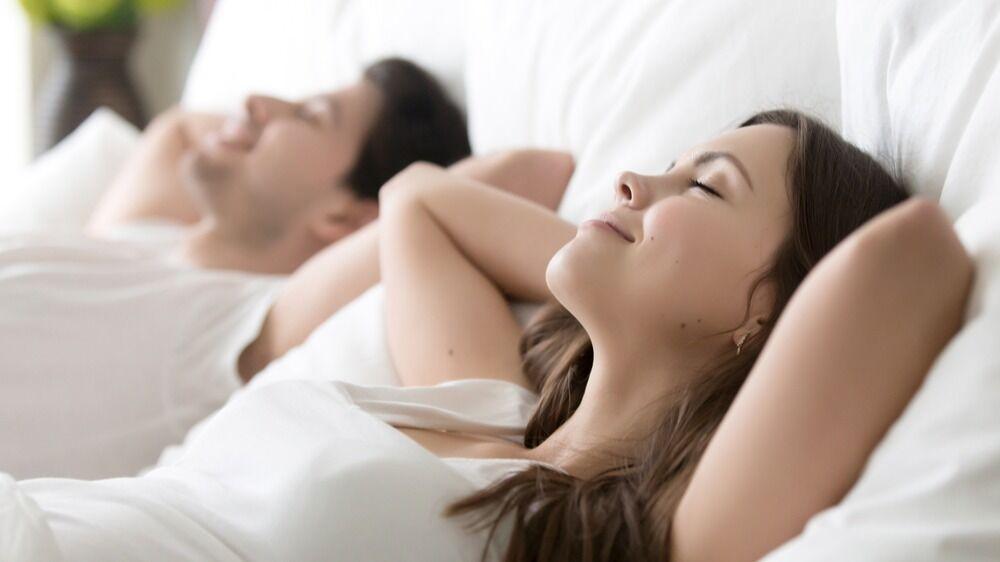 5 tipů, jak si užít dovolenou doma